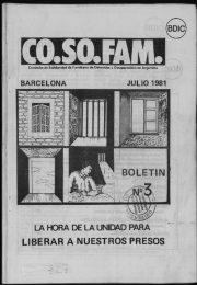 thumbnail of 1981-boletin-n-03