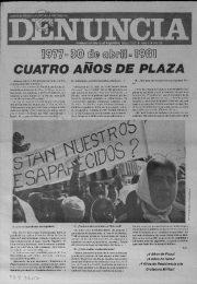 thumbnail of 1981-denuncia-n-59