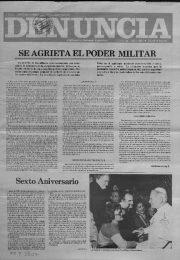 thumbnail of 1981-denuncia-n-60