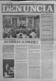 thumbnail of 1981-denuncia-n-62