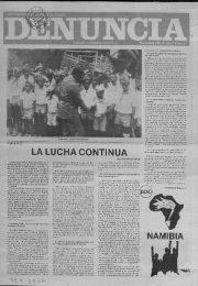 thumbnail of 1981-denuncia-n-63