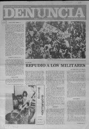 thumbnail of 1981-denuncia-n-64