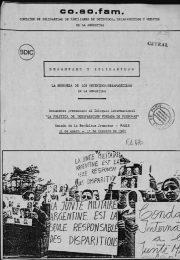 thumbnail of 1981-desamparo-y-solidaridad