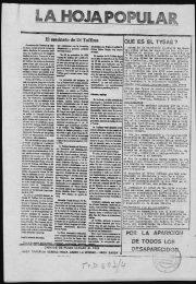 thumbnail of 1981-la-hoja-popular
