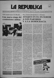thumbnail of 1981-la-republica-n-16