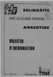 thumbnail of 1981-solidarite-avec-la-classe-ouvrierie-argentine