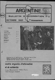 thumbnail of 1982-argentine-bulletin-d-information-n-05