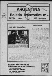 thumbnail of 1982-boletin-informativo-n-32
