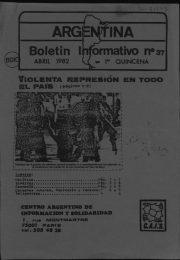 thumbnail of 1982-boletin-informativo-n-37