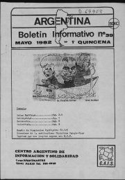 thumbnail of 1982-boletin-informativo-n-39