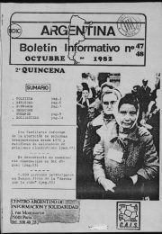 thumbnail of 1982-boletin-informativo-n-47-48
