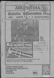 thumbnail of 1982-boletin-informativo-n-49