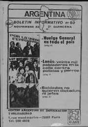 thumbnail of 1982-boletin-informativo-n-50