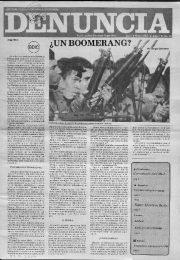 thumbnail of 1982-denuncia-n-67