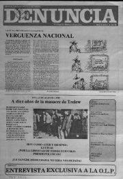 thumbnail of 1982-denuncia-n-68