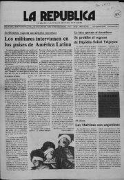thumbnail of 1982-la-republica-n-20