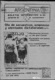 thumbnail of 1983-boletin-informativo-n-53