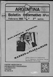 thumbnail of 1983-boletin-informativo-n-55