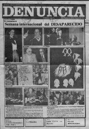 thumbnail of 1983-denuncia-n-70