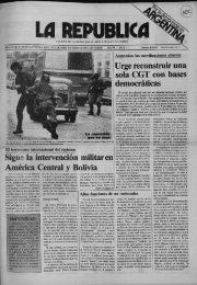 thumbnail of 1983-la-republica-n-23