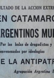 thumbnail of agrupacion-argentina-independiente