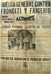 thumbnail of alianza-1961-noviembre