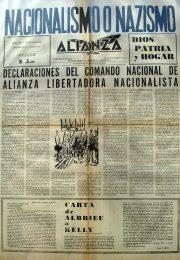 thumbnail of alianza-1961-octubre