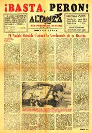 thumbnail of alianza-1967