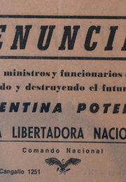 thumbnail of alianza-libertadora-nacionalista-renuncien