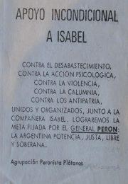 thumbnail of apoyo-incondicional-a-isabel