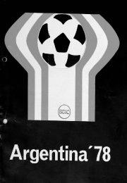 thumbnail of argentina-78-montoneros