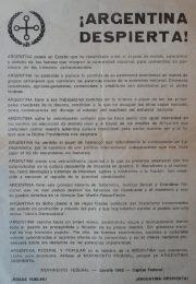 thumbnail of argentina-despierta