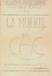 thumbnail of arp-la-muerte-del-che