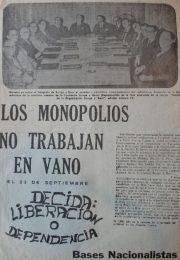 thumbnail of bases-nacionalistas-los-monopolios-no-trabajan-en-vano