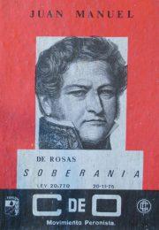 thumbnail of cdo-rosas-soberania