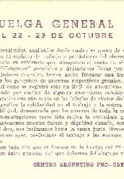 thumbnail of centro-argentino-pro-gremialismo-sano