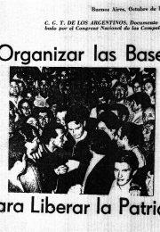 thumbnail of cgt-a-organizar-las-bases