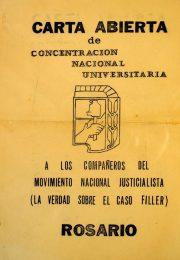 thumbnail of cnu-carta-abierta