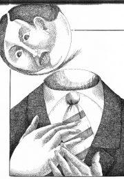 thumbnail of cobo-propaganda-boicot-al-mundial-78-16