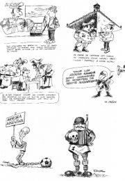 thumbnail of cobo-propaganda-boicot-al-mundial-78-17