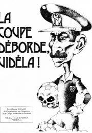 thumbnail of cobo-propaganda-boicot-al-mundial-78-22