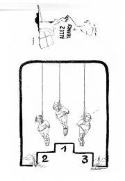 thumbnail of cobo-propaganda-boicot-al-mundial-78-25