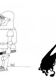 thumbnail of cobo-propaganda-boicot-al-mundial-78-27