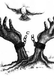 thumbnail of cobo-propaganda-boicot-al-mundial-78-31