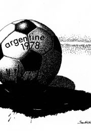 thumbnail of cobo-propaganda-boicot-al-mundial-78-36
