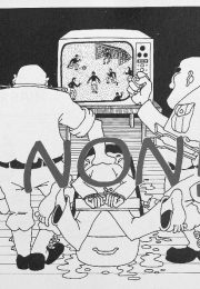 thumbnail of cobo-propaganda-boicot-al-mundial-78-37