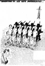 thumbnail of cobo-propaganda-boicot-al-mundial-78-40