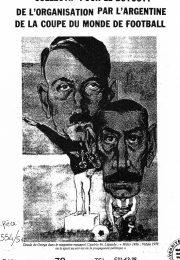 thumbnail of cobo-propaganda-boicot-al-mundial-78-41
