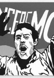 thumbnail of cobo-propaganda-boicot-al-mundial-78-43