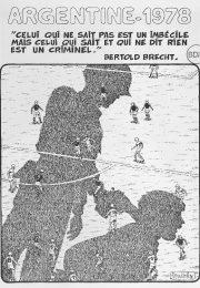 thumbnail of cobo-propaganda-boicot-al-mundial-78-46